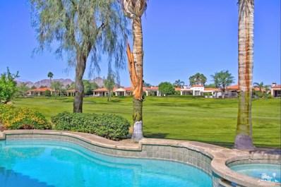 79870 Citrus, La Quinta, CA 92253 - MLS#: 218028130