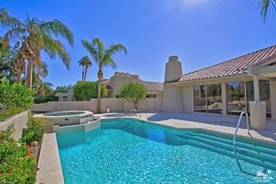 190 Kavenish Drive, Rancho Mirage, CA 92270 - MLS#: 218028136