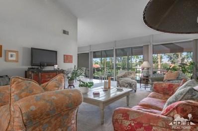 79372 Montego Bay Drive, Bermuda Dunes, CA 92203 - MLS#: 218028240