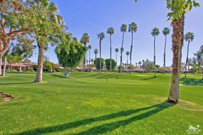 56 Lookout Drive, Palm Desert, CA 92260 - MLS#: 218028314