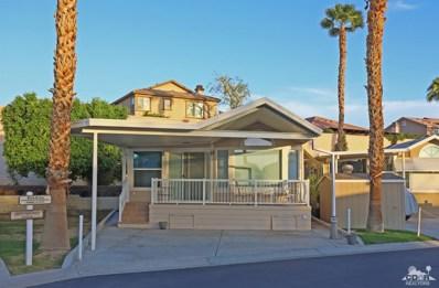 84136 Avenue 44 #625, Indio, CA 92203 - MLS#: 218028350