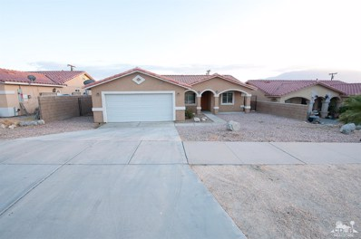 66805 Pierson Boulevard, Desert Hot Springs, CA 92240 - MLS#: 218028388