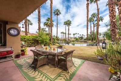 79760 Arnold Palmer, La Quinta, CA 92253 - MLS#: 218028396