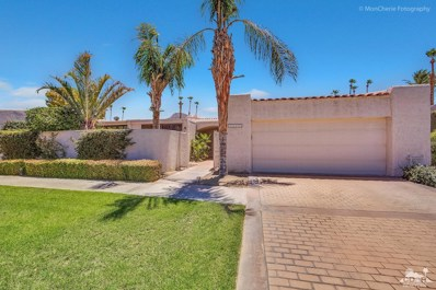 75175 Chippewa Drive, Indian Wells, CA 92210 - MLS#: 218028438