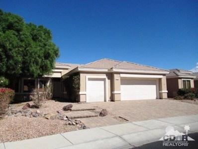 36089 Donny Circle, Palm Desert, CA 92211 - MLS#: 218028484