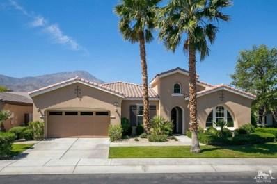 61547 Topaz Drive, La Quinta, CA 92253 - MLS#: 218028614