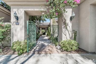 10 Trafalgar Square, Rancho Mirage, CA 92270 - MLS#: 218028678