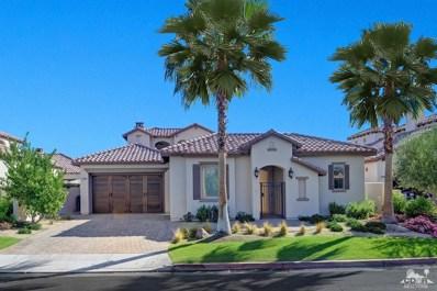 50910 Mandarina, La Quinta, CA 92253 - MLS#: 218028752