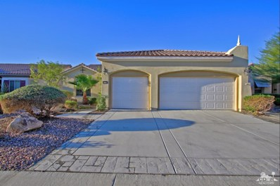 80123 Camino Santa Elise, Indio, CA 92203 - MLS#: 218028758