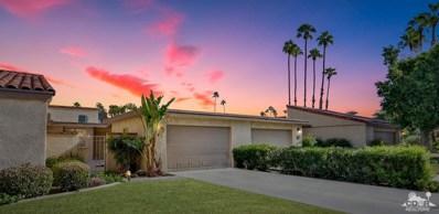 99 Palma Drive, Rancho Mirage, CA 92270 - MLS#: 218028772