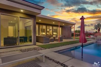 1699 Savvy Court, Palm Springs, CA 92262 - MLS#: 218028782