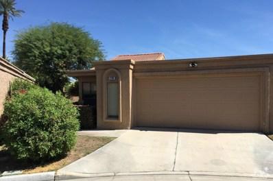 44299 Nice Court, Palm Desert, CA 92260 - MLS#: 218028844