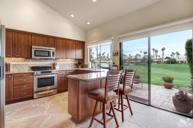 76648 Pansy Circle, Palm Desert, CA 92211 - MLS#: 218028976