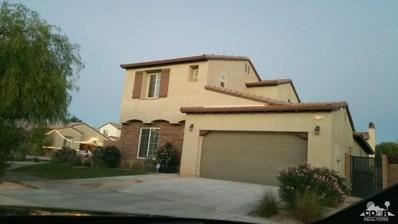 42680 Incantata Place, Indio, CA 92203 - MLS#: 218028978