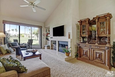 38635 Nasturtium Way, Palm Desert, CA 92211 - MLS#: 218029048