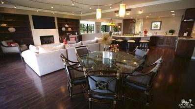 900 Island Drive UNIT 202, Rancho Mirage, CA 92270 - MLS#: 218029162