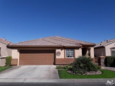 80546 Knightswood Road, Indio, CA 92201 - MLS#: 218029164