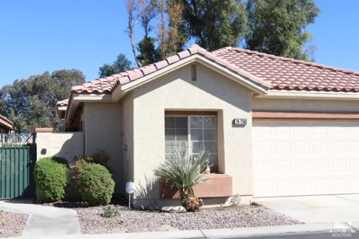 76758 Minaret Way, Palm Desert, CA 92211 - MLS#: 218029196