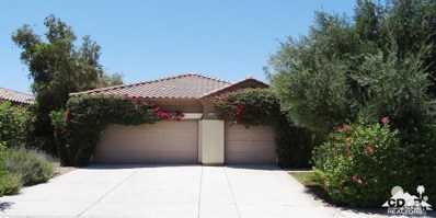 42045 Hideaway Street, Indio, CA 92203 - MLS#: 218029256