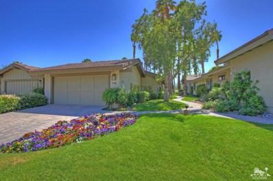 321 Bouquet Canyon Drive, Palm Desert, CA 92211 - MLS#: 218029282