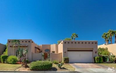 67 Tempe, Palm Desert, CA 92211 - MLS#: 218029350