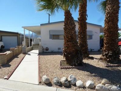 32515 Saint Andrews Drive, Thousand Palms, CA 92276 - MLS#: 218029366