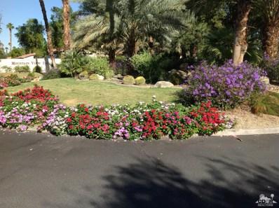 296 Tava Lane, Palm Desert, CA 92211 - MLS#: 218029514