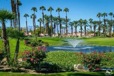 42661 Turqueries Avenue, Palm Desert, CA 92211 - MLS#: 218029626