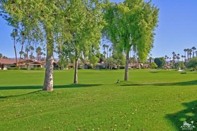 188 Running Springs Drive, Palm Desert, CA 92211 - MLS#: 218029690
