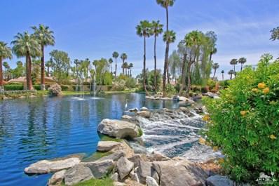 162 Lost River Drive, Palm Desert, CA 92211 - MLS#: 218029702