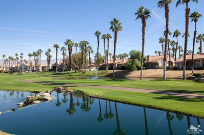 38446 Gazania Circle, Palm Desert, CA 92211 - MLS#: 218029744