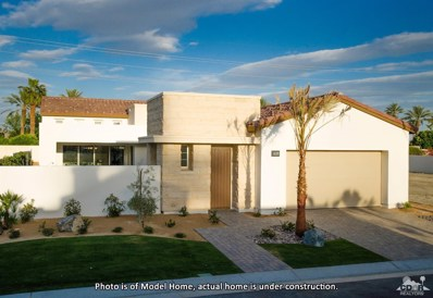 50836 Cereza, La Quinta, CA 92253 - MLS#: 218029792