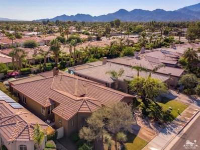 40588 Diamondback Drive, Palm Desert, CA 92260 - MLS#: 218029808