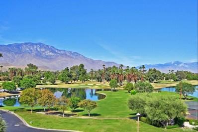 900 Island Drive UNIT 408, Rancho Mirage, CA 92270 - MLS#: 218029816