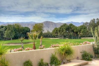 261 Kavenish Drive, Rancho Mirage, CA 92270 - MLS#: 218029828