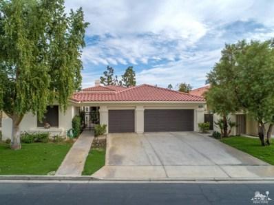 80705 Cedar Crest, La Quinta, CA 92253 - MLS#: 218029916