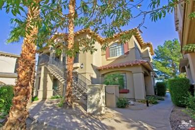 50610 Santa Rosa Plz UNIT 4, La Quinta, CA 92253 - MLS#: 218029942