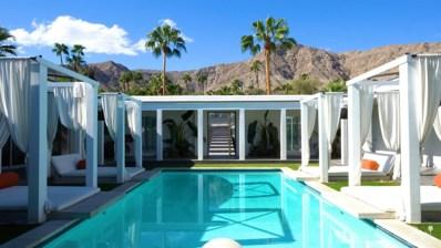 70328 Placerville Road, Rancho Mirage, CA 92270 - MLS#: 218030028