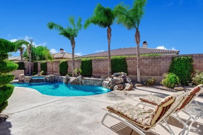44845 Via Rosa, La Quinta, CA 92253 - MLS#: 218030066