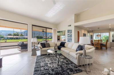 159 Avenida Las Palmas, Rancho Mirage, CA 92270 - MLS#: 218030122