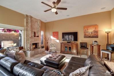 73451 Foxtail Lane, Palm Desert, CA 92260 - MLS#: 218030226