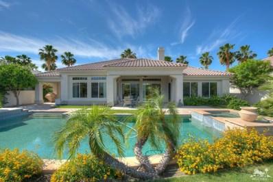 81240 Kingston Heath, La Quinta, CA 92253 - MLS#: 218030268
