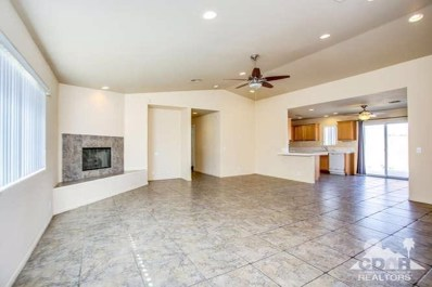 15021 Avenida Monteflora, Desert Hot Springs, CA 92240 - MLS#: 218030292