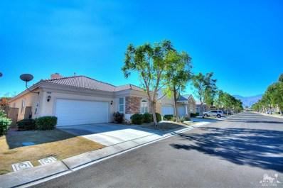49616 Wayne Street, Indio, CA 92201 - MLS#: 218030326
