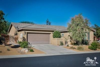 73986 Mondrian Place, Palm Desert, CA 92211 - MLS#: 218030388