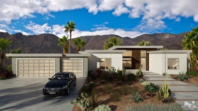3 Siena Vista Court, Rancho Mirage, CA 92270 - MLS#: 218030470
