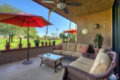 83 La Cerra Drive, Rancho Mirage, CA 92270 - MLS#: 218030678