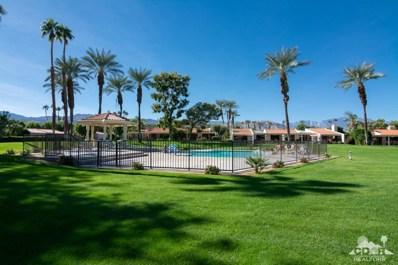 45955 Algonquin Circle, Indian Wells, CA 92210 - MLS#: 218030744