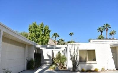 72721 Sage Court, Palm Desert, CA 92260 - MLS#: 218030854