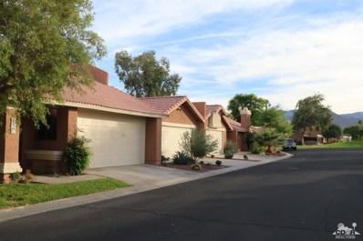 42264 Omar Place, Palm Desert, CA 92211 - MLS#: 218030926